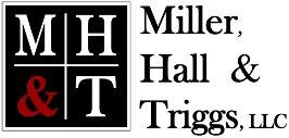 Miller, Hall & Triggs, LLC