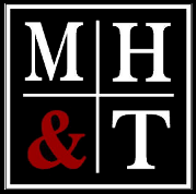 Miller, Hall & Triggs, LLC logo