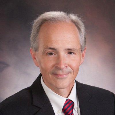 Michael A. Keeton