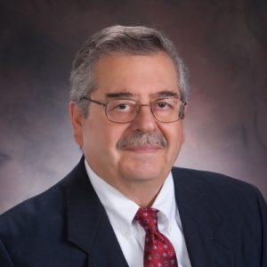 William R. Kohlhase