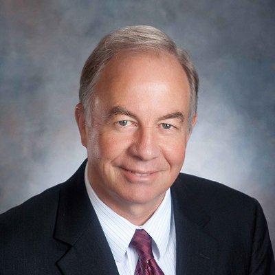 Michael J. Tibbs
