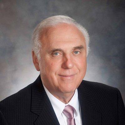 Dennis R. Triggs