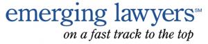 Emerging Lawyers
