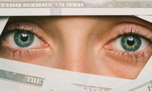 Employers cannot look into salary history