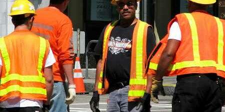 MHT-labor-employment