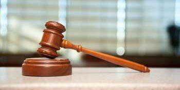 MHT-litigation