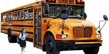 MHT-schools-education